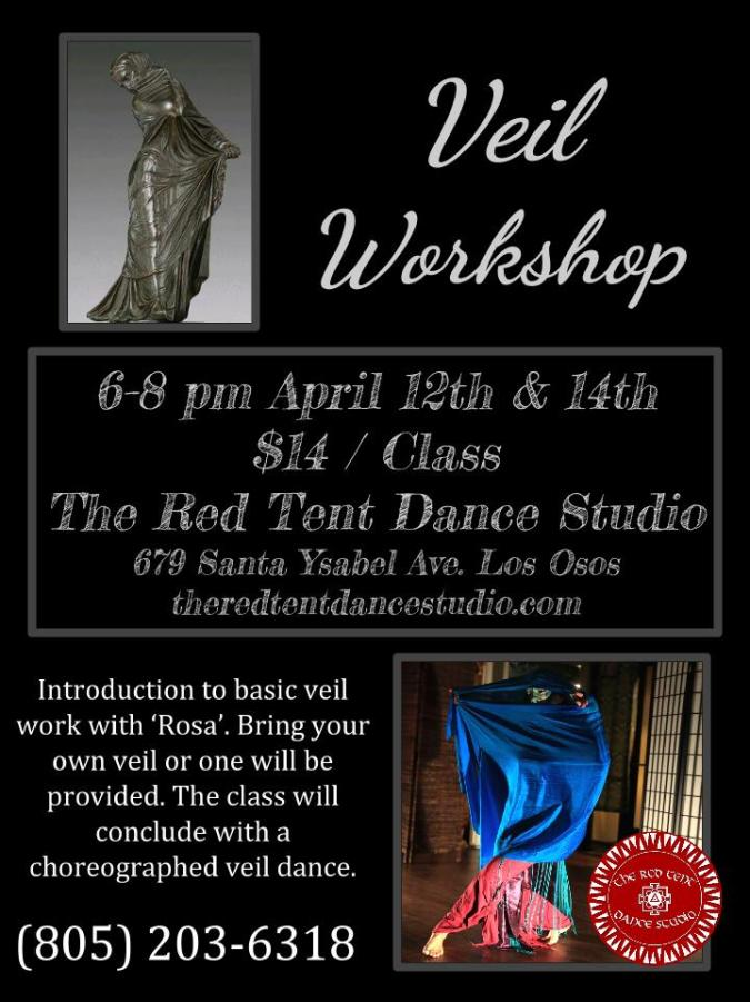 Veil Workshop (3)